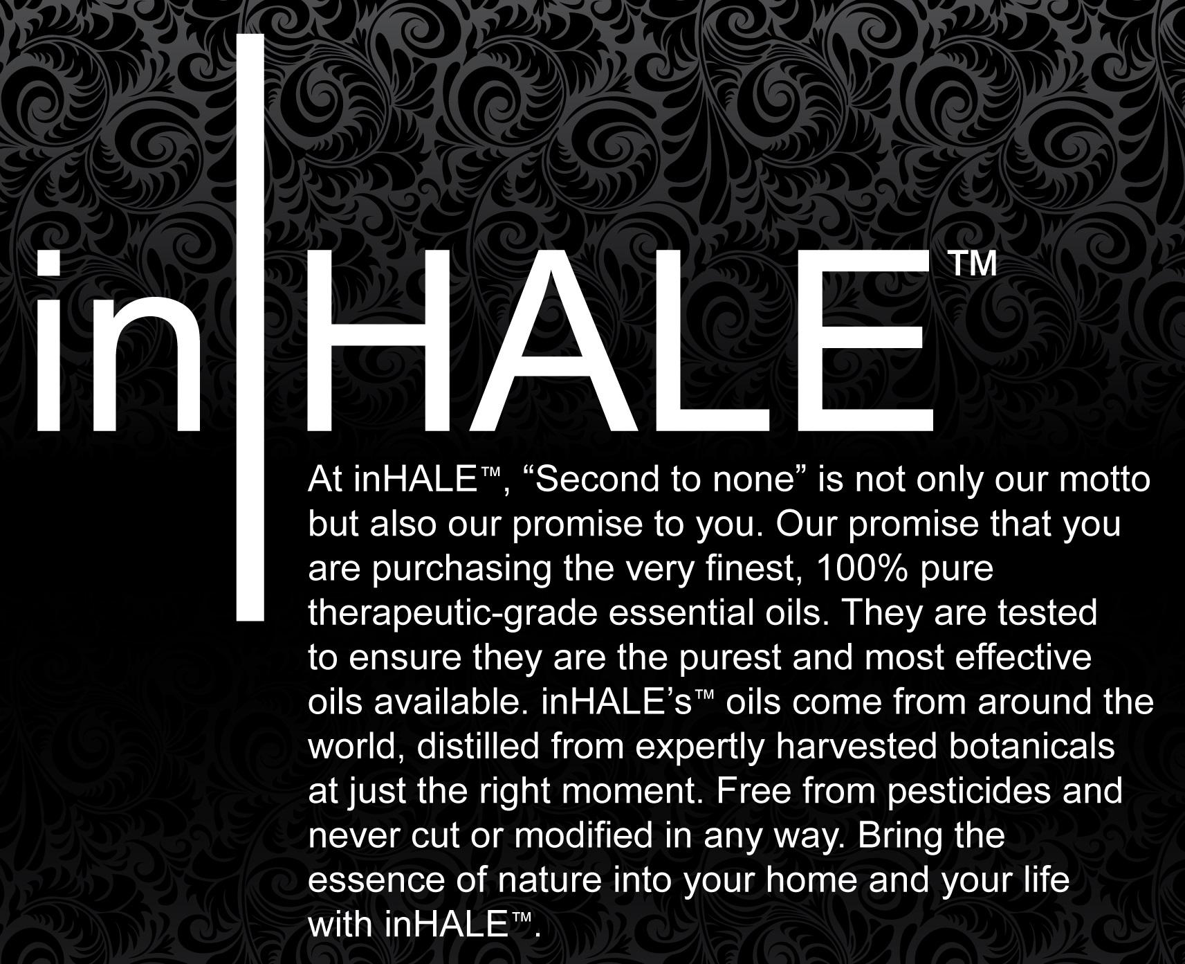 inhale-cropped.jpg