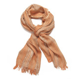 Dominique Scarf -SH-80
