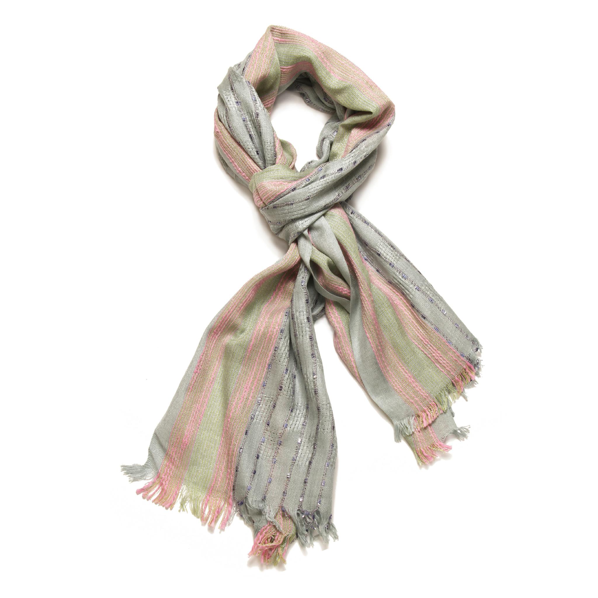 scarves-SH-90