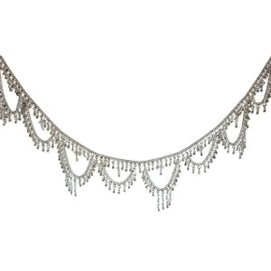 Unique Coin Fringe Tassel Belt Tribal Belly Dance Festival Fashion Hip Jewelry