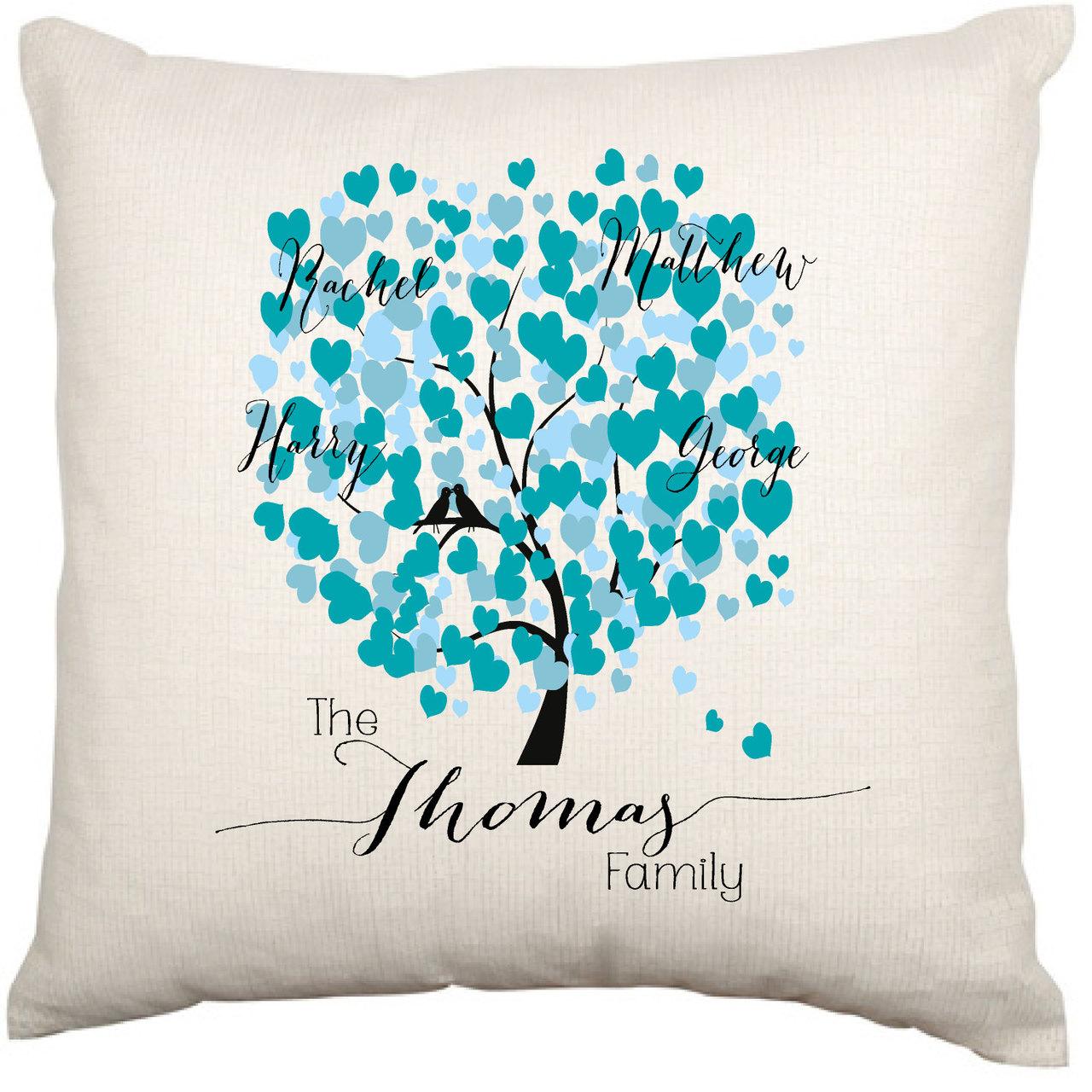 Personalised Cushion Covers  573e2e3e03e6