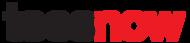 Teesnow Logo