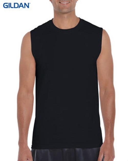 2700-Black-426C (latest T-shirt printing)
