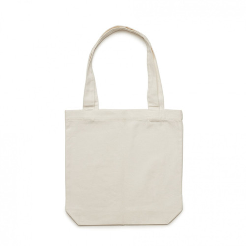 Ascolour Carrie Tote - 1001 Front