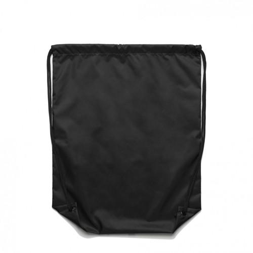 Ascolour Drawstring Bag - 1007 Front
