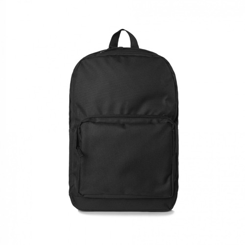 Ascolour Metro Backpack - 1010 Front