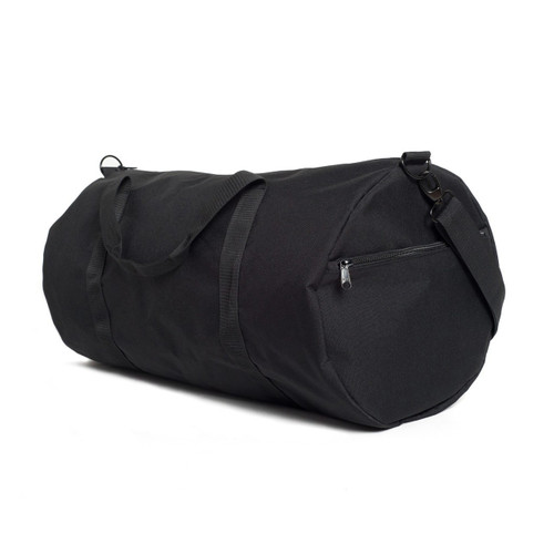 Ascolour Area Duffel Bag - 1003 Front