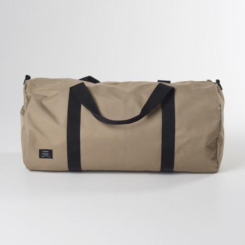 Ascolour Area Contrast Duffel Bag - 1008 Front