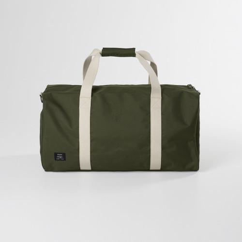 Ascolour Transit Travel Bag - 1009 Front