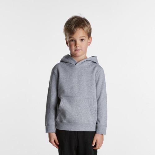 Ascolour Kids Supply Hood - 3032 Front
