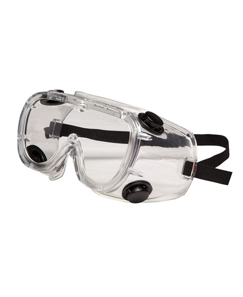 VENTED GOGGLE (12 PACK)