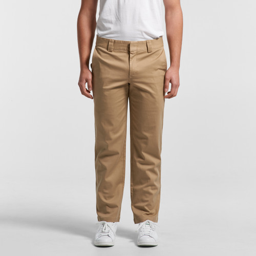 Ascolour Mens Regular Pant - 5914 Front