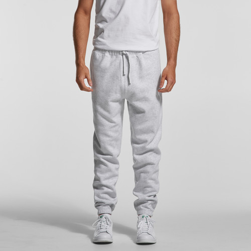 Mens Surplus Track Pants - 5917 Front