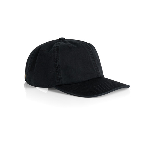 Ascolour James Cap - 1116 Front