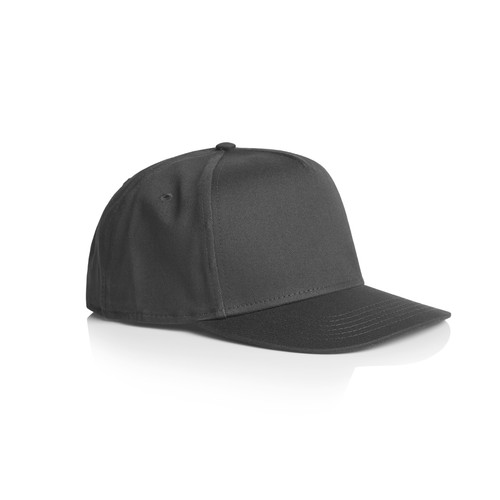 Ascolour Billy Cap - 1109 Front