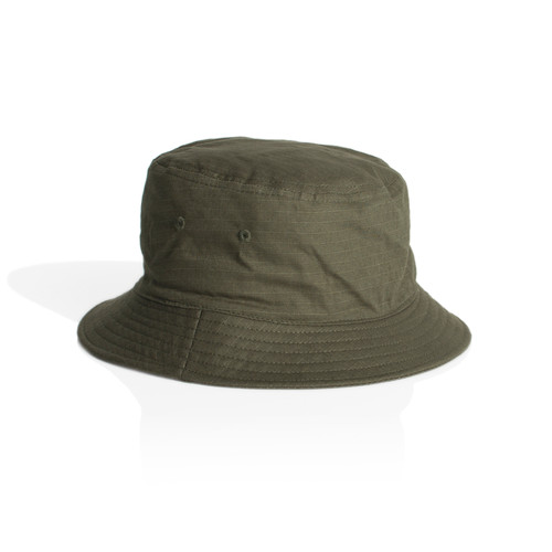 Ascolour Bucket Hat - 1117 Front