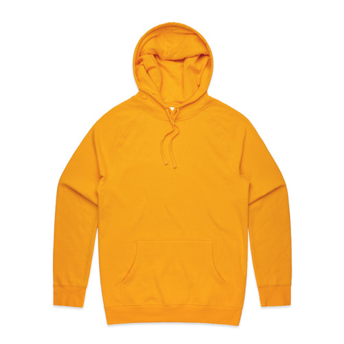 Ascolour Mens Supply Hood - 5101