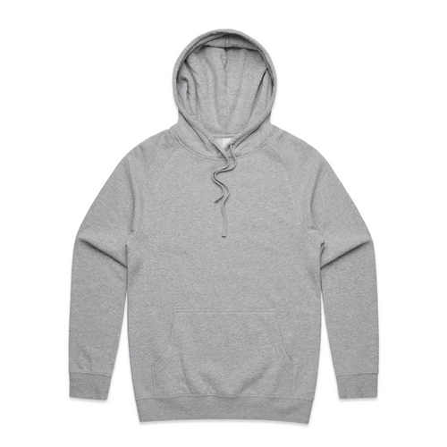 Ascolour Mens Supply Hood (4XL–5XL) - 5101B