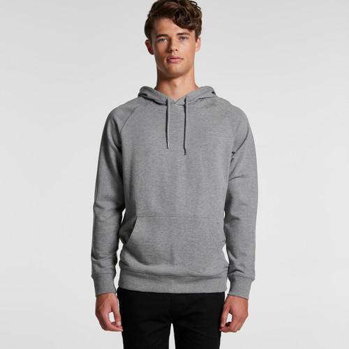 Ascolour Mens Premium Hood - 5120
