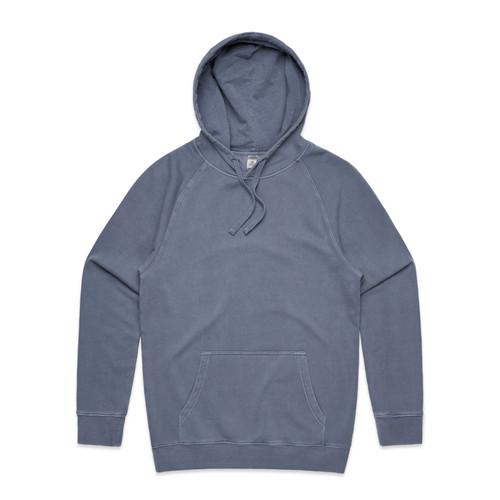 Ascolour Faded Hood - 5105