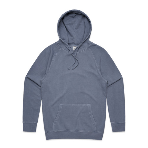 Ascolour Faded Hood - 5105