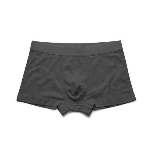 Ascolour Mens Boxer Briefs - 1201