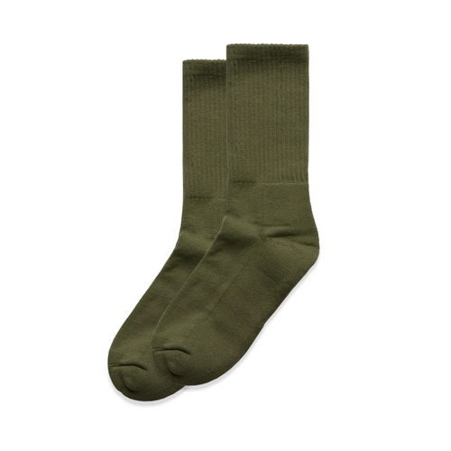 Ascolour Relax Socks (2 Pairs) - 1208