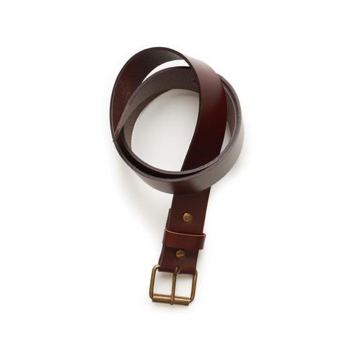 Ascolour Leather Belt - 1402