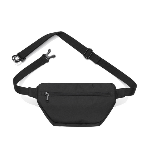 Ascolour Waist Bag - 1014