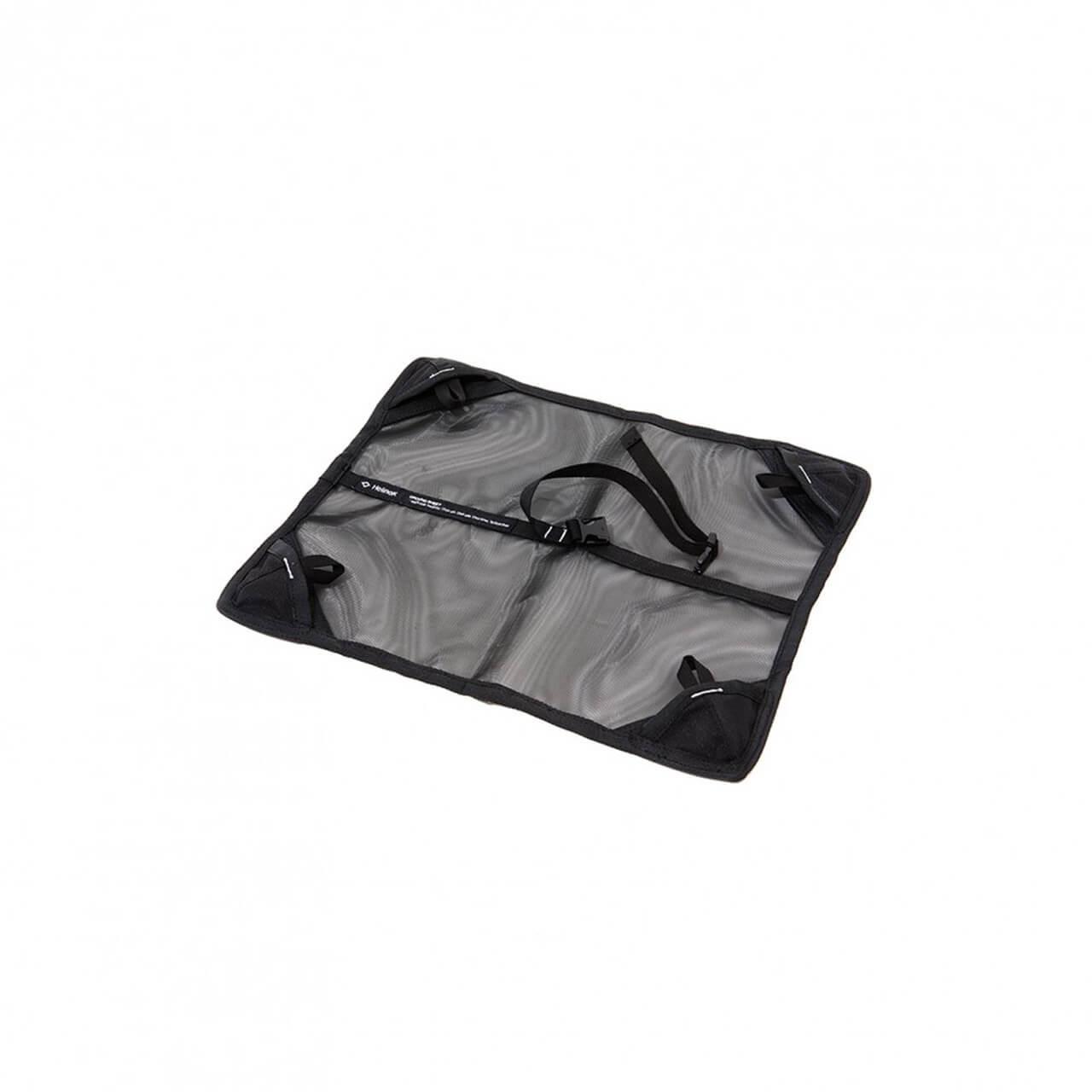 Cool Helinox Chair Ground Sheet Ibusinesslaw Wood Chair Design Ideas Ibusinesslaworg