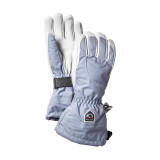 Women's Heli Glove - Ice Blue/Offwhite (Closeout)
