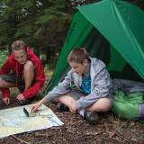 Eureka Timberline 2 Tent