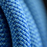 2 x 2 Weave Increases Durability