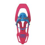 Kidoo Snowshoes - Magenta