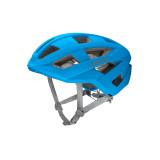Portal MIPS Bike Helmet - Matte Pool