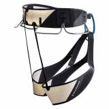 Black Diamond Vision Harness - Profile