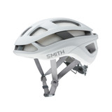 Smith Trace MIPS Helmet - Matte White