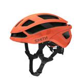 Smith Trace MIPS Helmet - Matte Cinder Haze