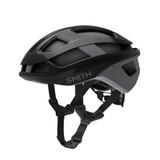 Smith Trace MIPS Helmet - Matte Black/Cement
