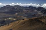 Insider's Guide to Haleakalā National Park