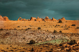 Insider's Guide to Arches National Park