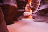 A Primer on Exploring Southern Utah's Best Slot Canyons