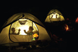 10 Tips for a Successful Family Camping Trip
