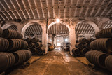 The World's First Winery
