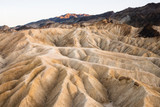 An Insider's Guide to Death Valley National Park