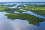 Insider's Guide to Everglades National Park