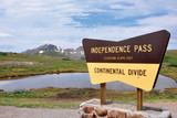 Independence Pass in Fall: 5 Awesome Adventures