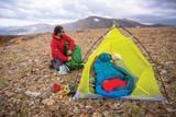 Eight of the Best Camping Pillows