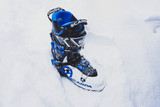 Gear Review: Scarpa Maestrale RS Ski Boot