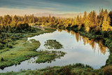 The Best Times of Year to Visit West Yellowstone